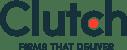 Clutch Logo-3