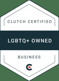 LGBTQ+_Option_1