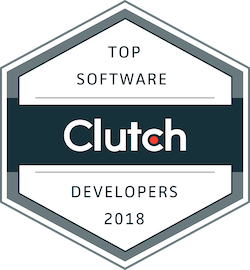 Software_Developers_2018-1